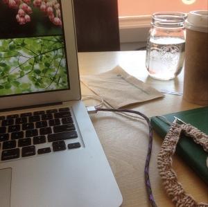grantwriting-tablescape